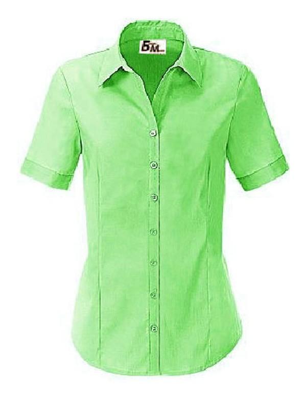 Рубашка Р540