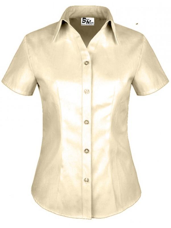 Рубашка Р250