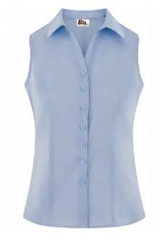Рубашка 228