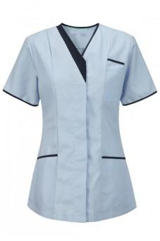 Медицинская куртка МУСКАРИ