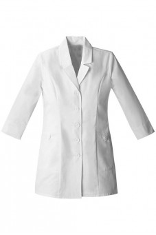 Медицинская куртка АВАЛАНЖ