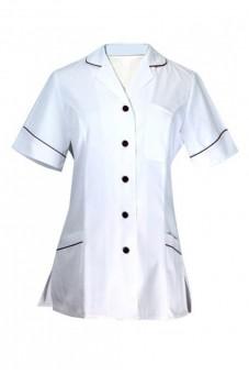 Медицинская куртка БОТЕРО