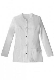 Медицинская куртка ТЛАСПИ