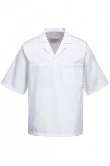 Медицинская куртка КУПЕНА