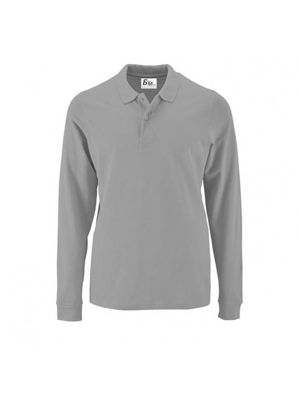 Рубашка Р325