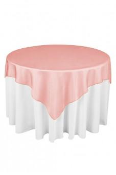 Скатерть для круглого стола С130