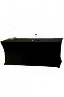 Чехол для стола